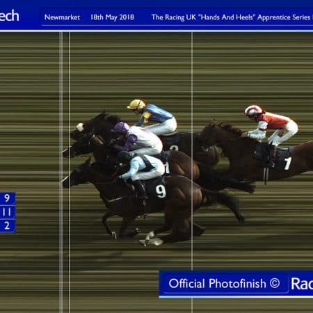 First Past The Post Rules And Who Pays Out Amended Result