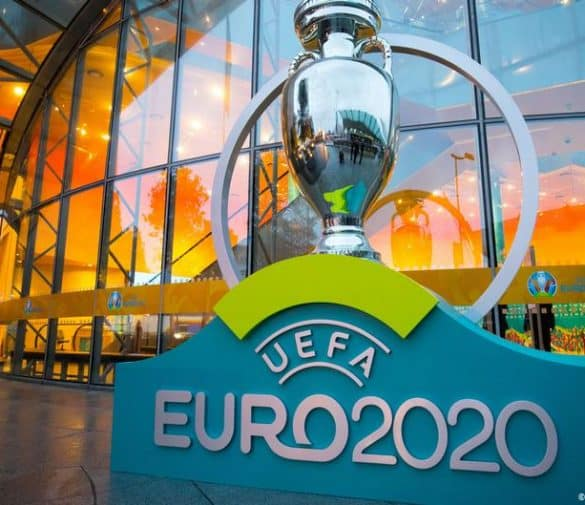 Euro 2020 Betting Tips