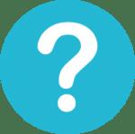 frågor och svar angående online casino utan omsättningskrav.