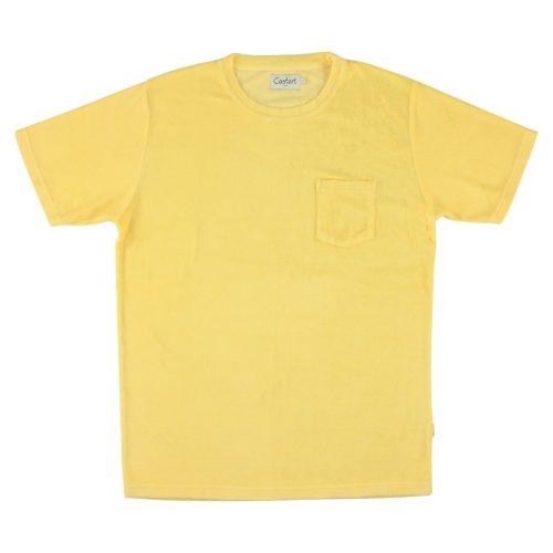 Castart Seabase Yellow