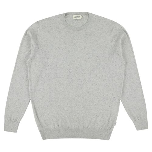 Castart Talacre Mid Grey