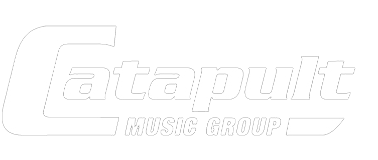 Catapult Music Group