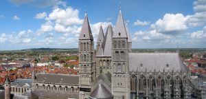 Cathedrale-tournai-Notre-dame-2020