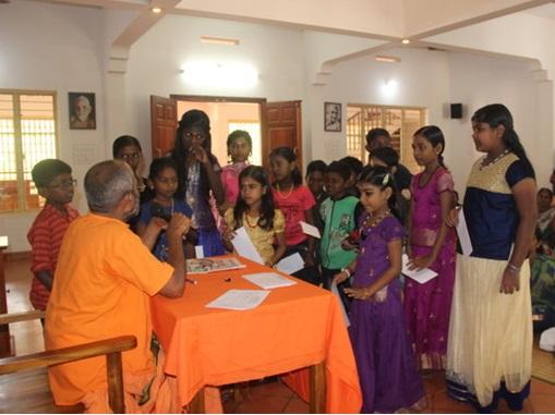 Velgørenhed i Kerala
