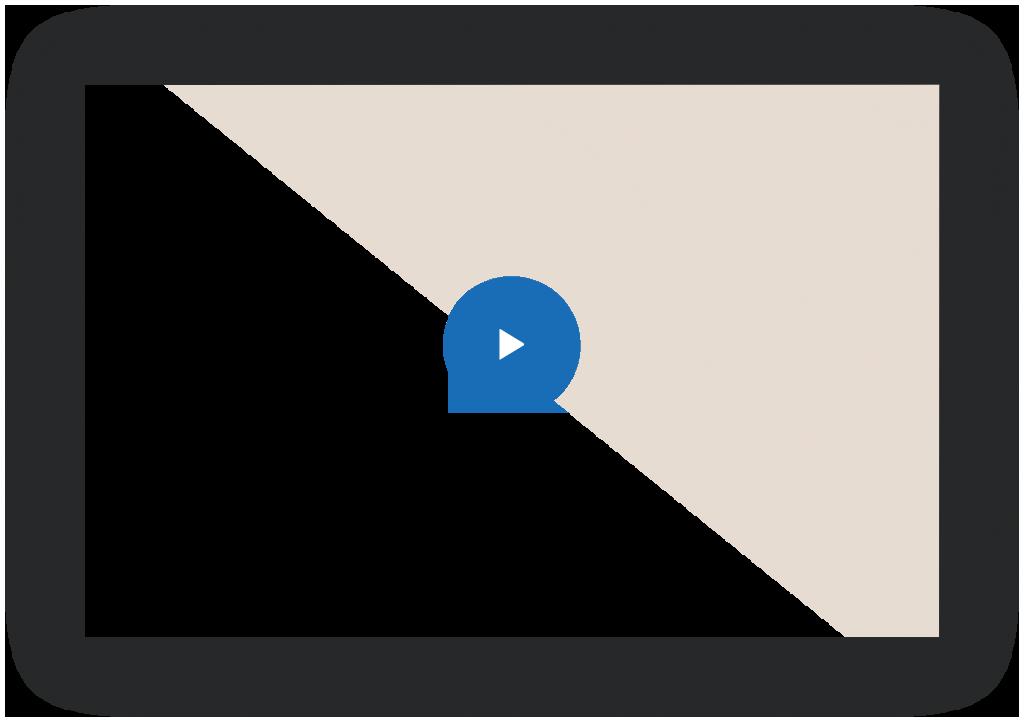 cautius-play-image-1024x722