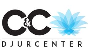 C&C Djurcenter
