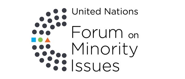 11th Session of the Forum on Minority Issues – Statement about Statelessness