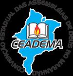 ceadema