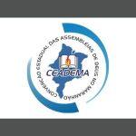 Lista dos Candidatos para a 3ª etapa do treinamento de ingresso em Santa Luiza – MA 22 A 25 DE JULHO DE 2021