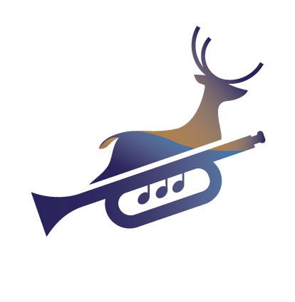 St Cecilia Herten Logo