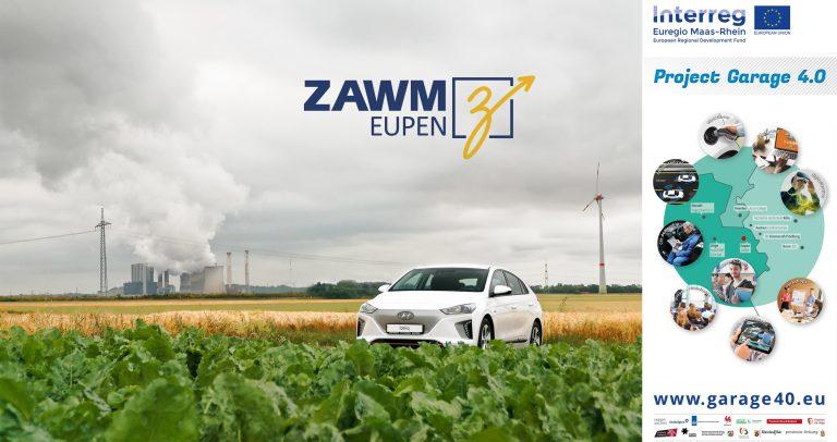 ZAWM_Interreg_Projekt_Cedric_Paquet_E_car_hyundai-iconic