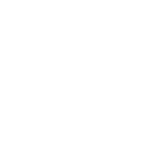 Allessandro-147-1.png