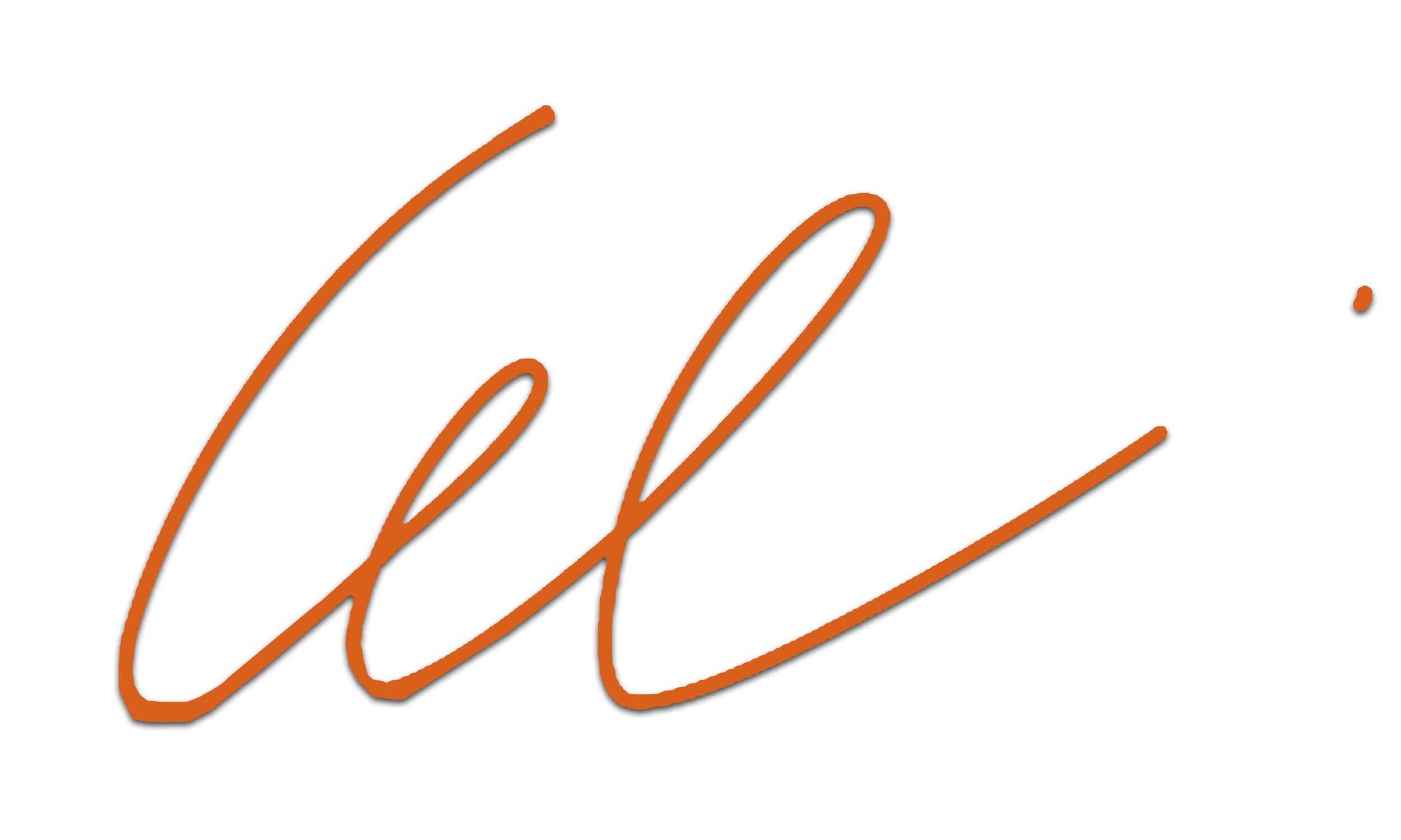 logo cel lemmens