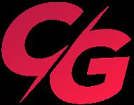 CENGIZGOREN.COM