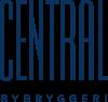 Central Bybryggeri