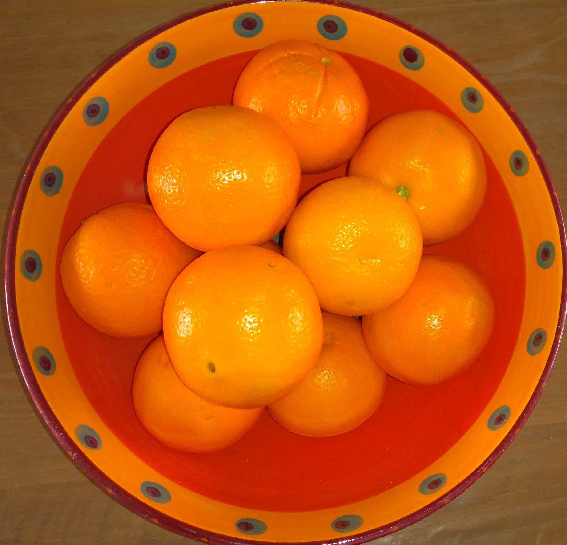 Centre thérapeutique Les Oranges
