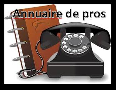 annuaire_des_spécialistes_paramédical_Binche