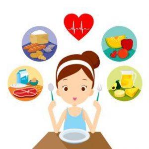 Médecin-nutritionniste-Binche