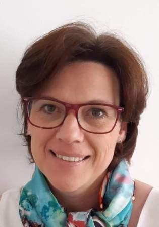 Sophrologue_massothérapeute_Binche