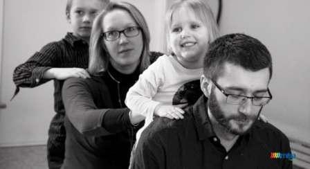 Massage_parents_enfants_Binche