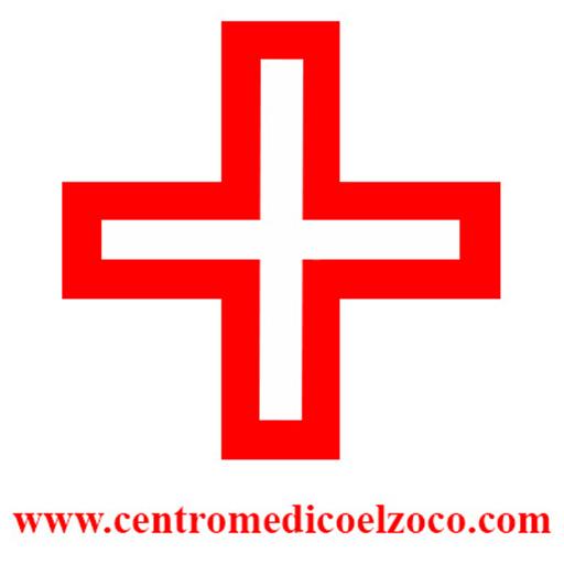Centros Medicos en Calahonda - doctors in calahonda (Mijas-Costa)