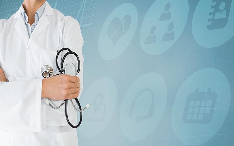 Centros Medicos en Calahonda, doctors in calahonda 40
