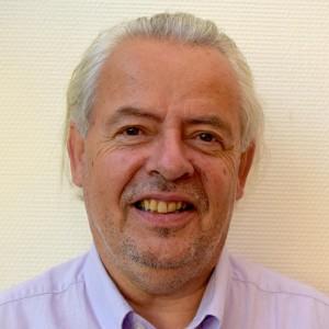 Leo Dumon