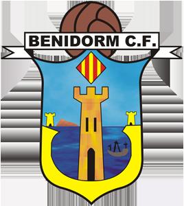 Benidorm_CD_escudo.png