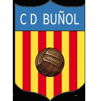 CDBUÑOL.png