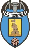 CE-PEDREGUER.png