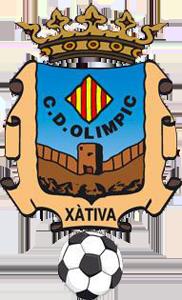 CD OLIMPIC DE XÀTIVA