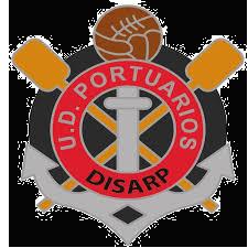 UD PORTUARIOS-DISARP