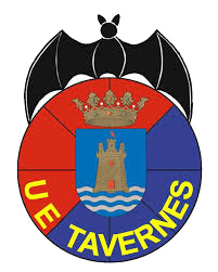 ue-tavernes.png