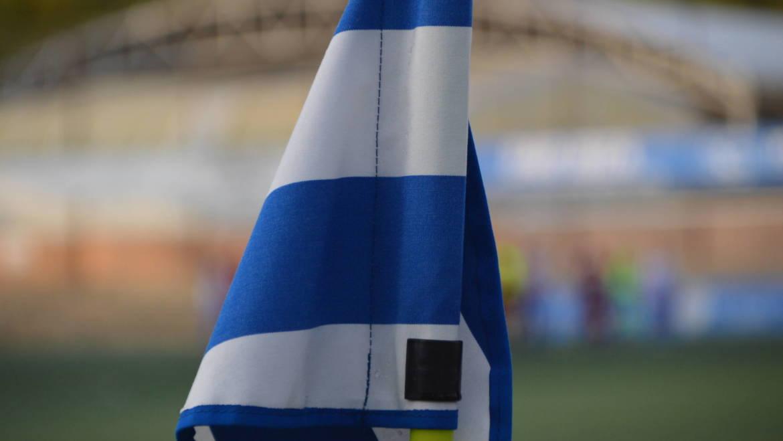PREVIA | CF LA NUCIA 'B' – CF GANDIA