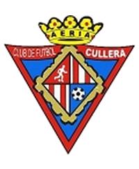 CF CULLERA