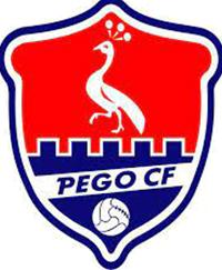 PEGO CF