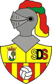 SDSUECA.png