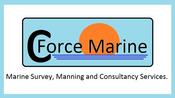C forcemarine Ltd