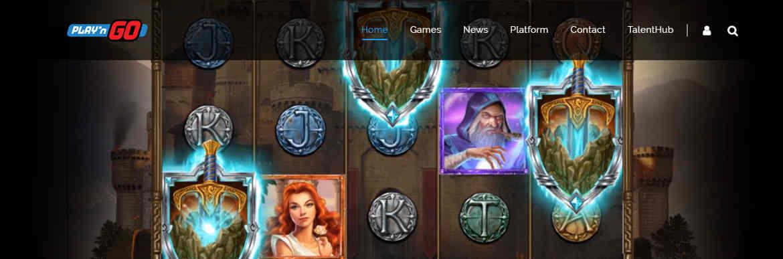 Play'nGO_hjemmeside