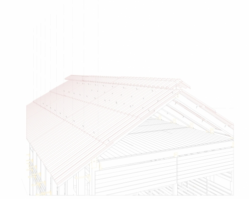 Roof edited