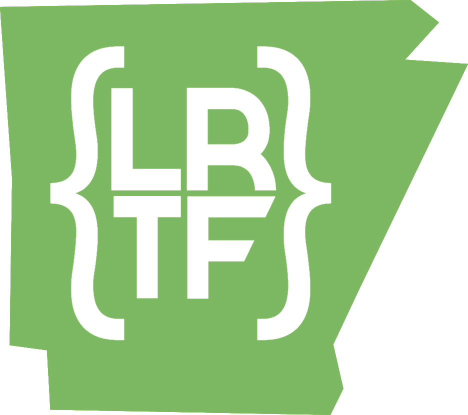 Little Rock Tech Fest