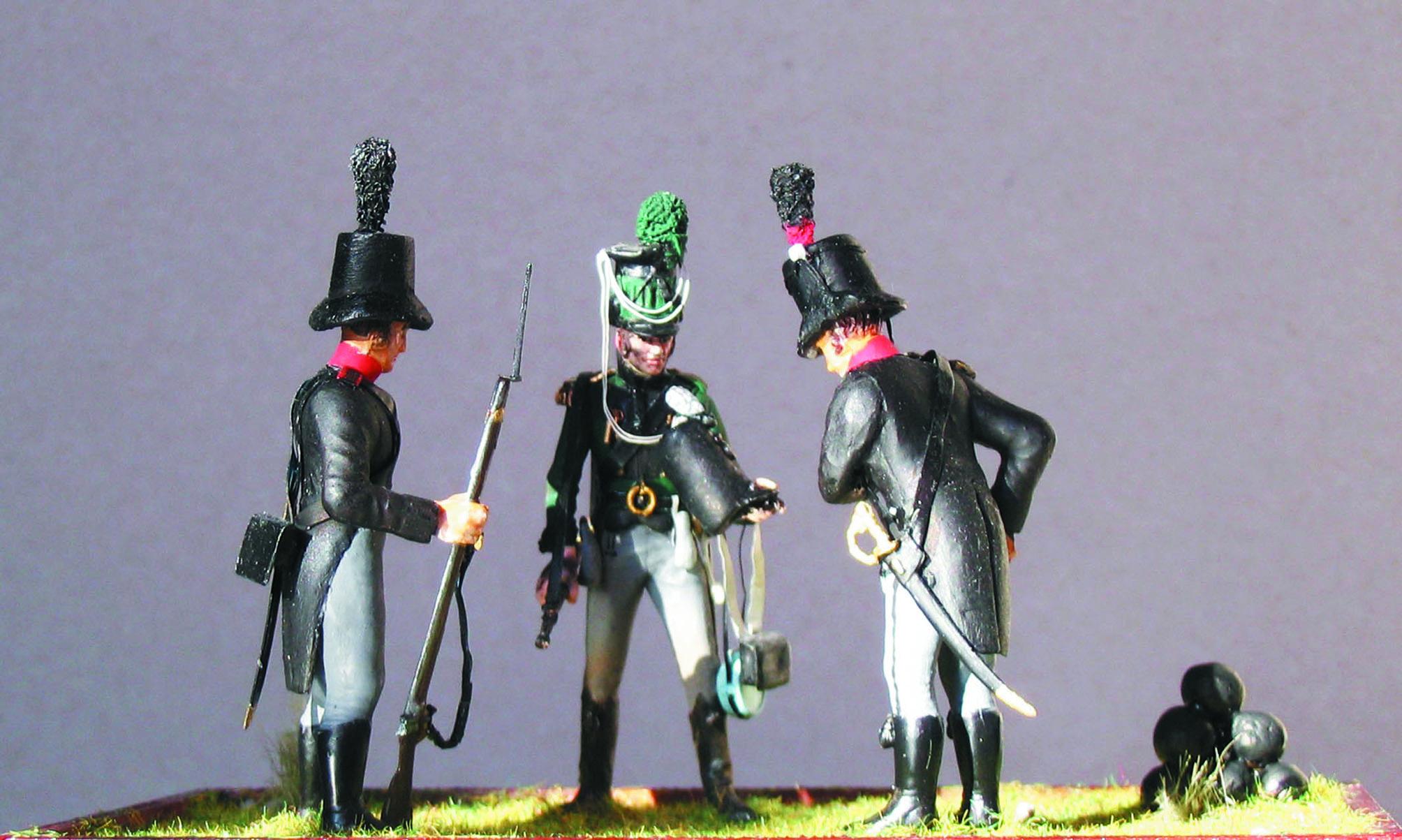 1807-Vibenshus