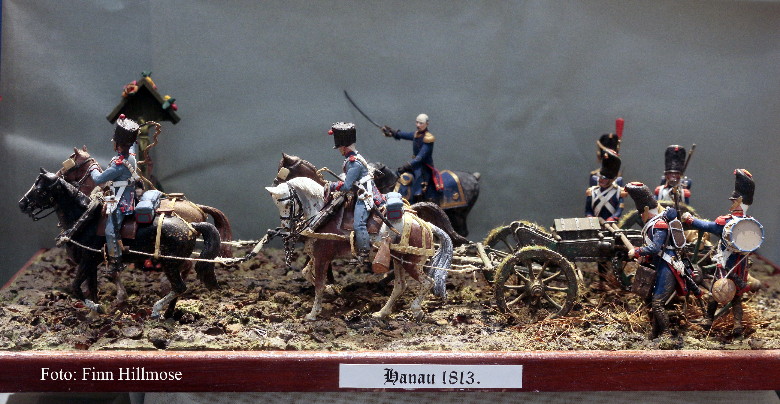 1813-Hannau