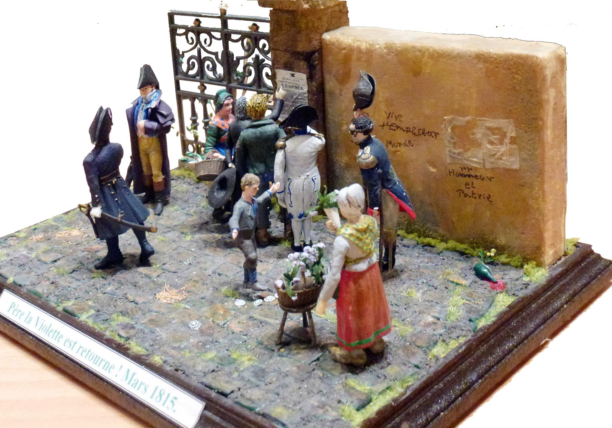 1815-Père-la-Violette-est-retourne-2