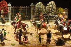 1805-Mameluk-0rkester