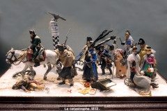 1812-La-Catastrophe