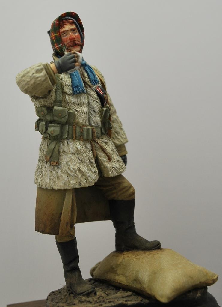 1-st.-Bn.-Royal-Scots-Fusilier-vinter-1914-The-Fusilier-80mm