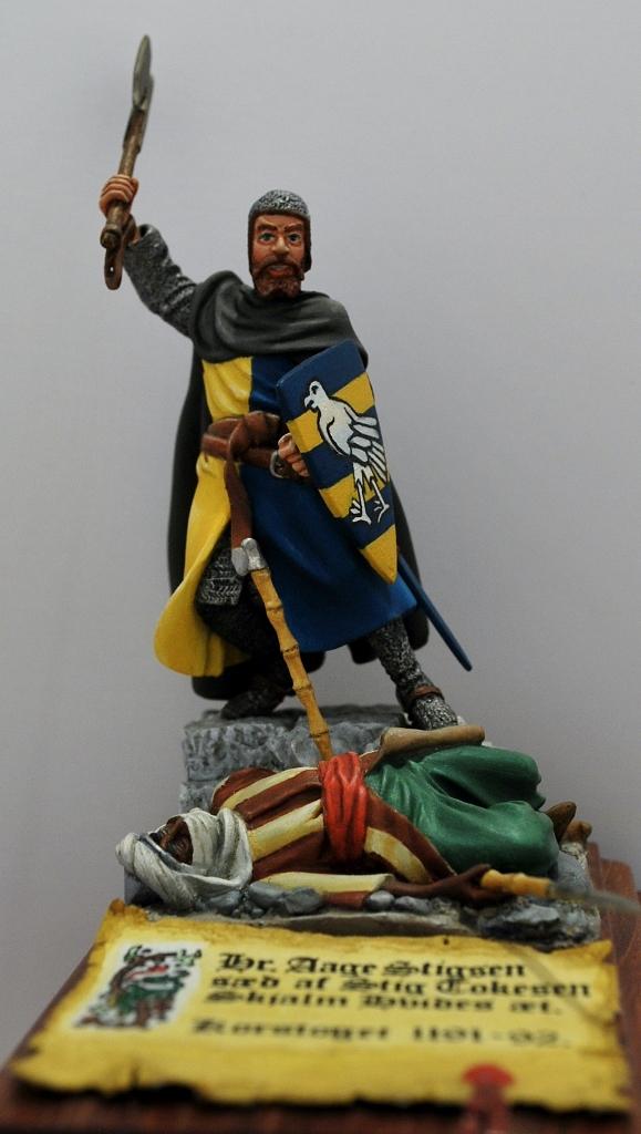 Hr-Aage-Stigsen-korstoget-1191-92-Beneito-Miniaturas