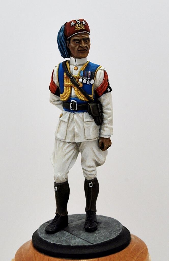 Kingdom-of-Italy-Libyan-Colonial-Troops-Air-Force-Sciumbasci-1938-Kingdom-of-Italy-Libyan-Colonial-Troops-Air-Force-Sciumbasci-1938-ukendt-fabrikat-54mm