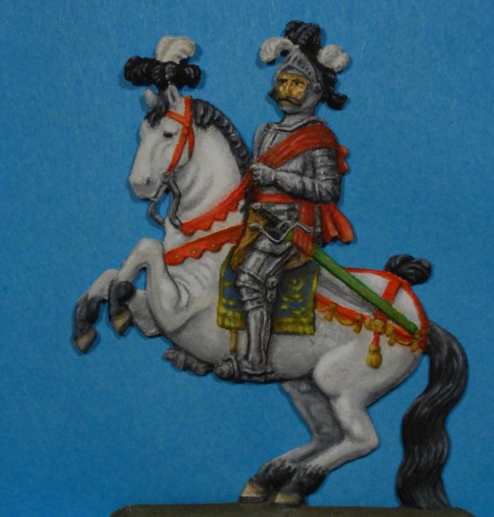 Markgraf-Christian-von-Brandenburg-Culmbach-1603-1655-Madlener-30mm